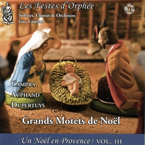Aquelei Novés cantats en latin o en occitan entre 1600 e 1750
