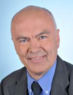Pour Marc Le Fur (UMP) seul un texte gouvernemental peut permettre d'aller vite (photo XDR)
