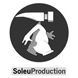Associatif, Soleu Production compte sur la coopération pour démarrer dans un contexte de cherté du matériel (XDR)