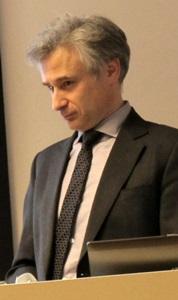 """PE Leclerc, à Bruxelles : les Régions peuvent sélectionner les projets aidés en créant un """"guichet unique"""" (photo MN)"""