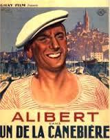 Alibert, il a eu l'idée, en a parlé à Vincent Scotto, son beau-père. Puis, avec une còla marselhèsa... (photo XDR)