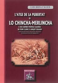 Textes en occitan et traduction française après le texte en oc.