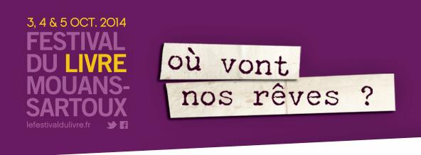 Le thème en 2014, avec concours littéraire et publication des lauréats à la clef (photo XDR)