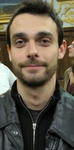 Cristòu Redon, president de l'OPM depuis le début 2014 (photo MN)