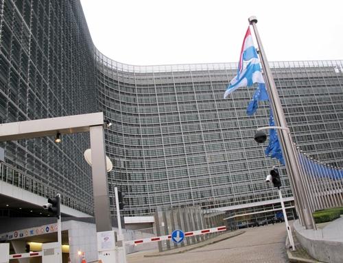 Les Etats sont laissés libres d'apprécier par la Cour Européenne (photo MN)