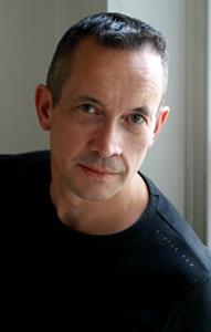 Jonathan Dove créé Le Monstre du Labyrinthe simultanément à Londres, Berlin et Aix (photo Lawrence Palmer DR)