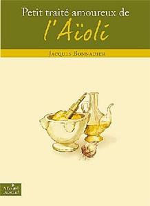 L'ouvrage avait d'abord été publié en 2007 à La Librairie Contemporaite, le voici réédité chez A l'Asard Bautezard (photo XDR)