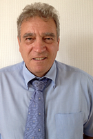 Le préfet délégué à l'égalité des chances Stéphane Rousset, a été nommé coordonateur départemental de l'accueil des réfugiés pour les Bouches-du-Rhône. Ce lundi 21 septembre il tenait sa première réunion avec les maires du département (photo XDR)