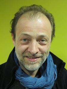 Christian Philibert (photo MN)