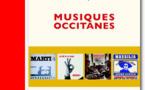 Anthologie : la musique oc et le reste