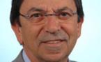 Miquèu Vaxès (photo XDR)