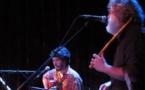 Paraulas en òc e ritmes brasilians a la Ciutat de la Musica
