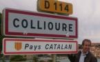 Les Catalans français recherchent leur autonomie en Occitanie
