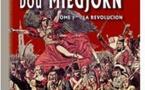 Les Rouges du Midi reviennent en plus classique