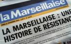 La Marseillaise un còp de mai dins la brefoniá