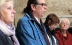 A La Seyne les traditions calendales se disent en provençal