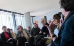 """La Région Provence en recherche d'interlocuteurs fédérés pour parler """"culture régionale"""""""
