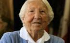 Joseta Anelli : en occitan còntre lei nazis