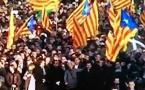 Les juristes face au politique en Catalogne