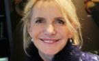 Chantal Eyméoud : Creacion d'un malhum e mecenat a tótei lei niveus