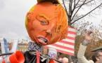Carnaval anti-gentrificacien a La Plana de Marselha
