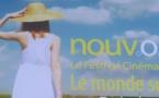 Massilia Sound System Le Film a mand de sortir dins tota la França
