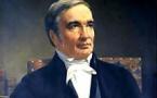 Honnorat, fondateur de la graphie classique et conservateur
