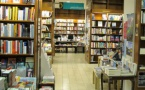 D'ajudas ai libraris provençaus