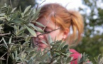 Fest'Aqui : un premier festival pour les langues romanes