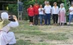 Fest'Aquí : lei lengas romanas de cotria