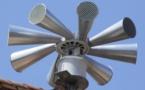 Assais de sirenas dins Bocas-dau-Ròse