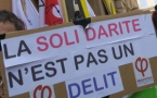 Pèire-Alain Manonni, l'autre « just » dau país niçard tambèn jutjat a-z-Ais