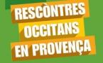 Les Rescòntres Occitans dans le Champsaur