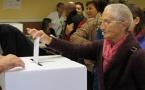 Catalogne : pourquoi le référendum d'autodétermination ?