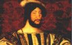 Villers-Cotterêts visava l'occitan