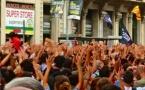 Utopies catalanes et immobilisme espagnol