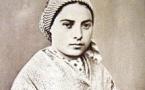 Fa 160 ans la Bòna Maire auriá parlat occitan a Lordas