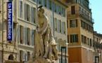 La Marseillaise se replegarà a Marselha