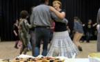 Depuis 35 ans, le Roc de Bouc fait parler et danser provençal