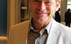 Bernat Jaussaud, un delegat regionau per la lenga d'òc
