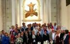 En Catalonha au mens Dieu entendriá l'occitan
