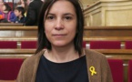 """Anna Géli à Toulon le 8 juin : """"la régression de la liberté vous concerne tout autant"""""""