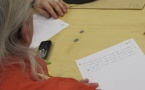 Pour la première fois l'examen catalan d'entrée en fac rédigé en occitan