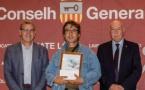 Tres autors Provençaus premiats fòra lei frontieras