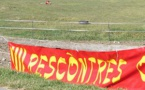 Lei quarantens Rescòntres Occitans de Provença començan