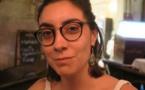 """Elisa Alegre : """"le castell est une métaphore de la société catalane"""""""