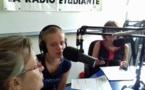 La radio en provençal d'Orange ouvre ses micros pour la 137 è fois