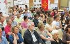 L'enseignement de l'occitan marque le pas dans l'Académie d'Aix Marseille