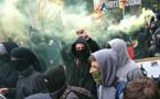 « Espanha : lèis anti-terroristas còntra independentistas »