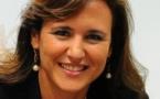 La ministre catalane de la culture s'exprime en occitan